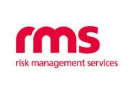 RMS LLC - Risk Management System