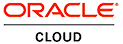 oracle cloud solutions